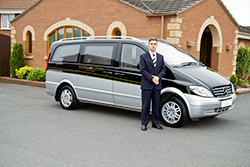 Funerals in Telford, Williams funerals telford uk, williams funerals service, Funeral service, pre-paid Funerals, repatriation, telford, Shropshire, hearse, CJ Williams Funeral Service Shropshire, burial cremation, undertaker, Funeral Directors Telford